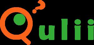 Qulii(キュリー)