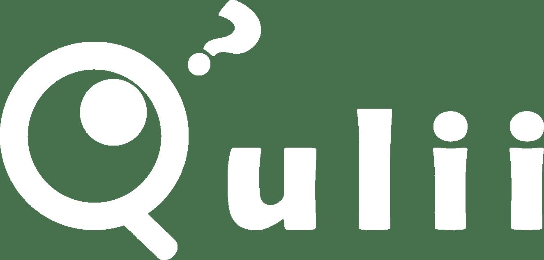 Qulii(キュリー)トップページ