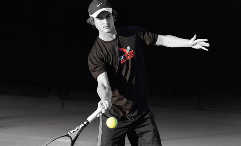 【春休み】オーストラリア インターナショナル       テニスキャンプ充実の11日間