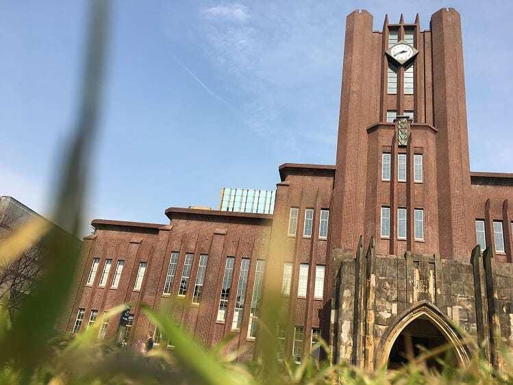 【進路に不安のある高校生必見!7/13 】高校生と大学生の交流会 in 新宿