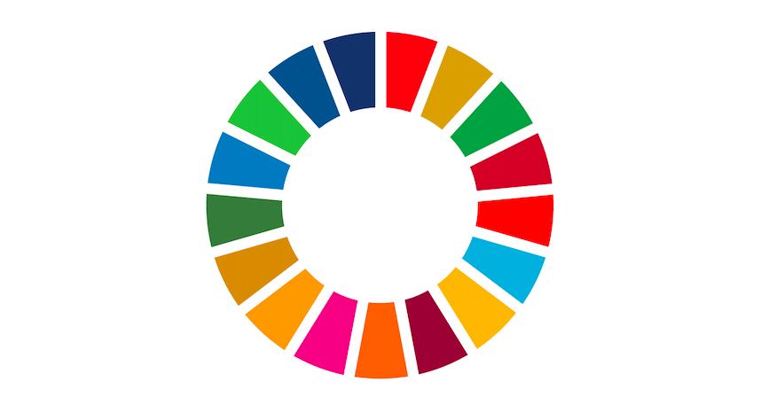 SDGs連続セミナー 現場人から学ぶ、持続可能な世界のための目標~プロから聞こう、セカイと日本のこと~