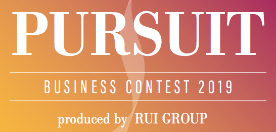 ビジネスプランコンテスト『PURSUIT』 SUPPORTED BY KENJAYA 2019.0827 in 東京