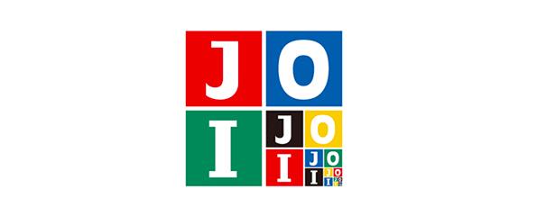 第19回日本情報オリンピック高校2年生までの競技プログラマー日本一を決める大会